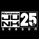 Niconama junk!! ~Season.19~