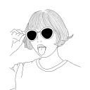 人気の「逆巻カナト」動画 104本 -M0Coの「人生大変かよ!!」コミュ