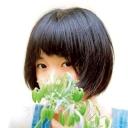 17才高校生は峯田和伸に憧れている