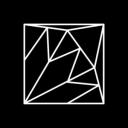 キーワードで動画検索 Roxy Music - Ich Liebe Tanzmusik