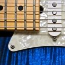 むーきーのギタートーク