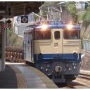 【鉄道・軍事】ニコニコ電器産業株式会社【自動車・技術】
