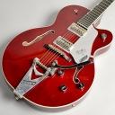 部屋とギターとR&Rと放送