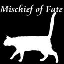 Mischief of Fate