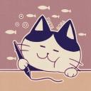 キーワードで動画検索 2011年 - ノラ猫が荒ぶる部屋~腐女子がお絵描き雑談~