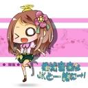Video search by keyword MIX師募集 - (御ó㉨ò) 機械音痴な女の子と一緒に・・・!