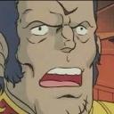 人気の「ホーマー・シンプソン」動画 6本 -しんいちの声真似レパートリー