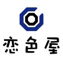 Video search by keyword アレンジ - 恋色屋