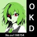 岡田のゲームでm9放送局