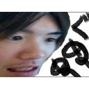 キーワードで動画検索 セガNET 麻雀 MJ - オレってやっぱり、カッコいいよね m9ゝ(+`・∀・´)