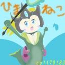 人気の「鉄鬼」動画 1,543本 -ひまねこによる☆のほ~ん(ー∀ー。)なコミュ
