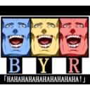 RBY交差点
