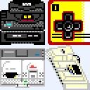 Video search by keyword スーパーファミコン - 実機でレトロゲーム☆Pleasure