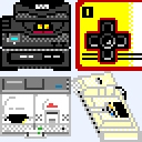 キーワードで動画検索 ドリームキャスト - 実機でレトロゲーム☆Pleasure