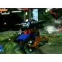 キーワードで動画検索 戦場の絆 - 主にガンダム戦場の絆の動画をupするコミュだがゲーム放送もする。