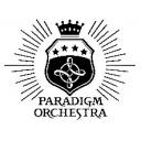 パラダイムオーケストラの「パラレルパラダイム」