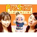 キーワードで動画検索 prestar - PreStar