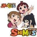 ShimuLen FACTORY