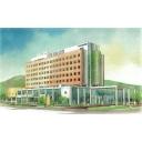 ニコニコ総合病院 -アイマス科- -アイマス隔離病棟-