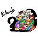 Rockinoids!!