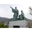 大河ドラマ -歴史チャンネル&洋楽ロック・パンク・メタル系チャンネル
