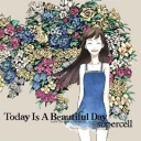 supercell 2nd Album 「Today Is A Beautiful Day」