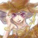 Achikaの魔法