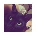 【初見さん歓迎】猫のうなさんと助手おでこ【初心者助手/猫生主】