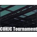 【RTS】【CoH】Company of Heroes Japan Community