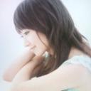 ☆S.C. CROWN NET☆