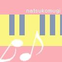 ピアノ放送局