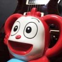 人気の「ONE OK ROCK 完全感覚Dreamer」動画 450本 -コラショといっしょ