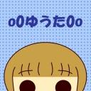 (`・ω・´)乳酸菌飲料(`・ω・´)