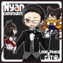 人気の「KEI」動画 1,117本 -にゃんコミュ-Nyannko Community-
