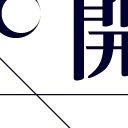【授業】かいちさんのコミュニティ