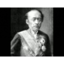 日本を守りたい 【~髭史観~日本歴史】生放送可