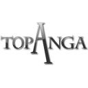 TOPANGA TV ニコ生 (仮)