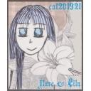 【Flure de Lily】