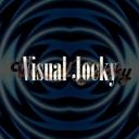 VJ (Visual Jocky)