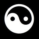 人気の Unicode 動画 7本 ニコニコ動画