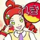 rekiのいろいろゲーム実況(主にぷよぷよ実況)