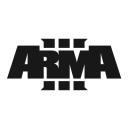 ArmA2/ArmA3