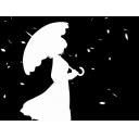 雑音入ゲーム放送局