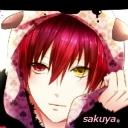よんでますよ、sakuya。さん