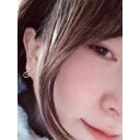 人気の「ドラゴンネスト」動画 4,490本 -喜怒哀♥愛楽 ~またいつか、どこかで~