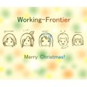 Working-Frontier