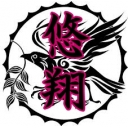 キーワードで動画検索 小倉唯 - 愛莉翠のギャルゲー放送局
