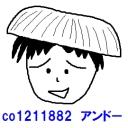 人気の「スーパーチャイニーズワールド」動画 457本 -カラダにピース