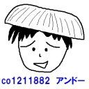 人気の「逮捕しちゃうぞ」動画 593本 -カラダにピース