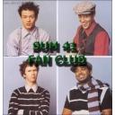 SUM41 FAN CLUB